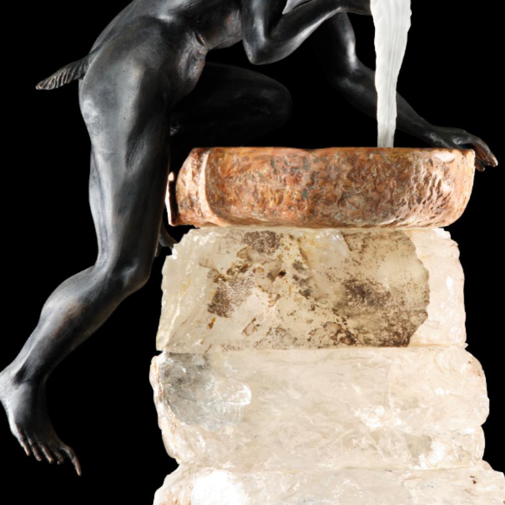 2003 – La sete del male – Quadrato – 5